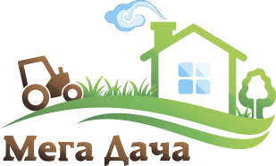 Интернет-Магазин Megadacha – товары для сада и дома