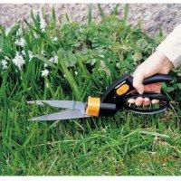 Ножницы для травы Fiskars GS42 113680