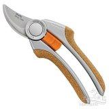 Купить Секатор плоскостной Fiskars Quantum P100 111970 (1001434)