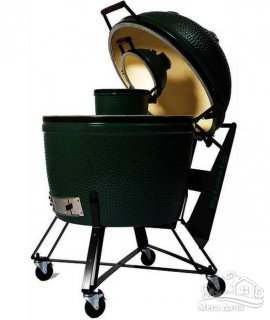 "Гриль Big Green Egg ""XXL"""