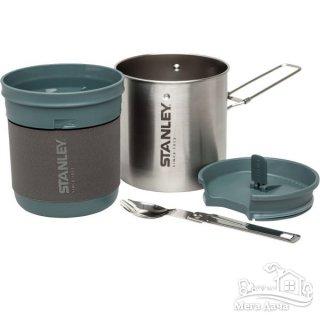 Набор для приготовления еды Mountain 0.7L Stanley (Стенли) (10-01856-002)