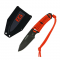Нож Gerber Bear Grylls Survival Paracord Knife 31-001683 купить