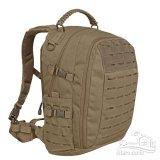 Купить Тактический рюкзак Mil-Tec Laser Cut Mission Pack Small 20 л Coyote 14046019