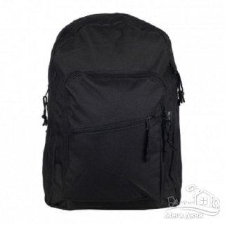 Городской рюкзак Mil-Tec Day Pack 25 л Black 14003002