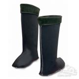 Купить Носок-вкладыш для Lemigo Grenlander 862 (размеры 41-48)