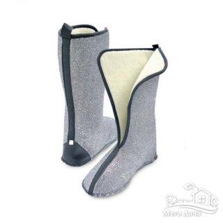 Носок-вкладыш для Lemigo Arctic/Hubertus 875/898 (размеры 41-48)