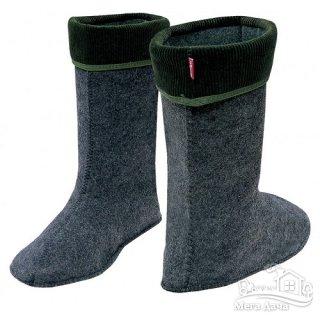 Носок-вкладыш для Lemigo Wader 893 (размеры 42-48)