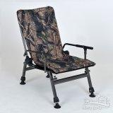 Купить Карповое рыбацкое кресло Elektrostatyk F5R Las