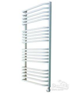 Полотенцесушитель электрический Terma 1200/600