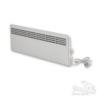 Конвектор Ensto BETA mini EPHBMM13P 1300 Вт